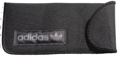 Adidas eyewear pouch