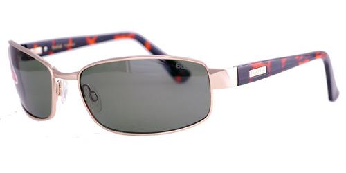 Golf polarized sunglasses