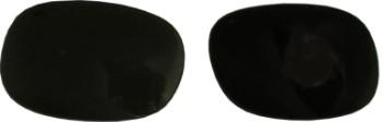 Smoked lenses